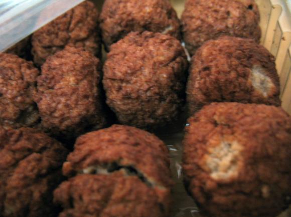 http://aucridelacarottejolie.cowblog.fr/images/redwoodmeatballs4.jpg