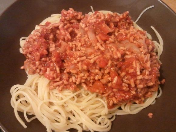 http://aucridelacarottejolie.cowblog.fr/images/spaghettisboloavecsojasunhv.jpg